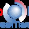 <span class='mainNews'>Тверская торгово-промышленная палата подписала соглашение о сотрудничестве с Греко-Российской Торговой Палатой</span>