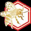 Союз «Тверская ТПП» предлагает Вам ознакомиться с продукцией фирмы ИП Фадеев А.В., который занимается производством и реализацией пчелиной перги.