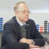 5 октября 2017 года Президент Союза «Тверская ТПП» Шориков Владислав Витальевич принял участие в телепрограмме «Тема дня», главной темой которой стало повышение МРОТ.