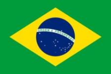 <span class='mainNews'>15 апреля 2021 года состоялась онлайн-конференция, посвященная развитию внешнеэкономических связей между Федеративной Республикой Бразилия и Тверской областью, налаживанию сотрудничества между предприятиями этих регионов</span>
