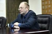 Президент Тверской ТПП Шориков В.В. вошел в новый состав Общественной палаты Тверской области от Законодательного Собрания.