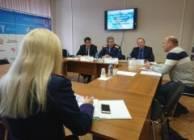14 июня 2019 года, в следственном управлении СК России по Тверской области состоялся прием граждан по вопросам давления на бизнес.