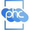 По рекомендации Тверской ТПП проект члена союза ООО «ФармКонцепт» «Внедрение оборудования для Маркировки ЛС на производственных мощностях» был одобрен на заседании Экспертного совета Фонда развития промышленности.