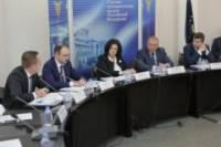 Во исполнение Национального плана противодействия коррупции на 2018-2020 годы в период с 1-3 июля 2019 года Торгово-промышленная палата Российской Федерации провела комплексные мероприятия по профилактике коррупции в предпринимательской деятельности.