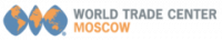 22 августа 2019 года при поддержке Торгово-промышленной палаты Российской Федерации в Центре международной торговли Москвы пройдет Практический семинар ЦМТ Москвы на тему: «Участие российских компаний в тендерах ООН».