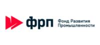 7 ноября 2019 года на 106-м заседании Экспертного совета Фонда развития промышленности было рассмотрено и одобрено для финансирования 17 проектов на общую сумму 3880,44 млн рублей, в том числе 2 проекта членов Тверской ТПП.