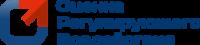 Информируем о начале проведения публичных консультаций по проекту постановления Правительства Тверской области «Об установлении даты перехода к применению положений статьи 22.1 Федерального закона от 03.07.2016 № 237-ФЗ «О государственной кадастровой оценке»