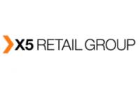 В продолжение прошедшего 19 февраля 2020 года совещания с представителями Х5 Rеtаil Group и тверскими товаропроизводителями по вопросам взаимодействия предлагаем Вам принять участие в бесплатном вебинаре 27 марта 2020 года.