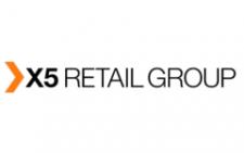 <span class='mainNews'>22 апреля 2021 года в Твери состоялся круглый стол «Взаимодействие Х5 Rеtаil Group  с производителями Тверской области»</span>