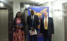 <span class='mainNews'>5 марта 2020 года в Тверской ТПП состоялась деловая встреча с делегацией из посольства Республики Уганда.</span>