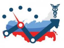 <span class='mainNews'>Подведены итоги третьего этапа специального опроса ТПП РФ «БИЗНЕС-БАРОМЕТР СТРАНЫ»</span>