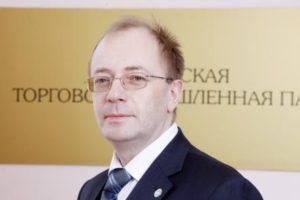 shorikov